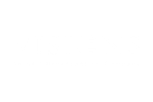 NEP Visions
